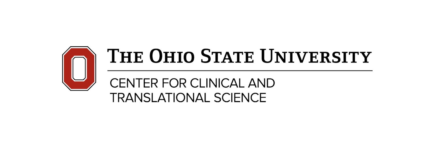 Center for Clinical and Translational Science Program Director